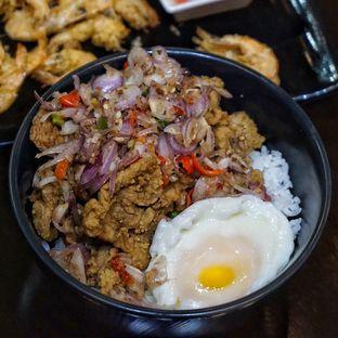 Foto 4 - Makanan di Ubud Spice oleh Belly Culinary