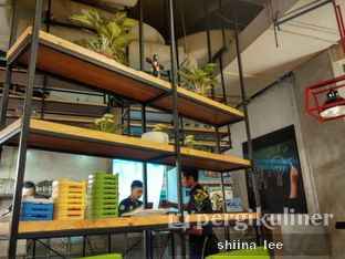 Foto review X.O Suki oleh Jessica | IG:  @snapfoodjourney 4