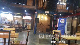 Foto review Mbok Gemol oleh Prita Hayuning Dias 3