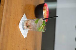Foto 7 - Makanan di Cozyfield Cafe oleh Wawa | IG : @foodwaw