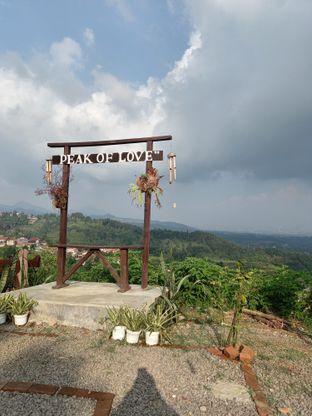 Foto review Kandang Sapi Club oleh Widya WeDe  1