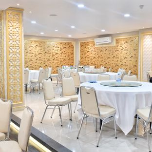 Foto 13 - Interior di Bao Lai Restaurant oleh Vici Sienna #FollowTheYummy