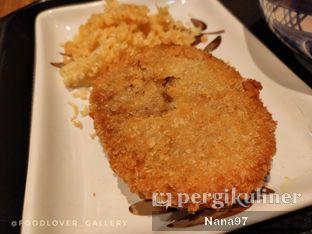 Foto 5 - Makanan di Marugame Udon oleh Nana (IG: @foodlover_gallery)