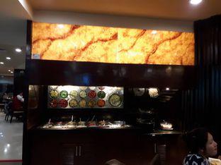 Foto 12 - Interior di Pizza Hut oleh Deasy Lim