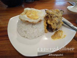 Foto 2 - Makanan di Warunk UpNormal oleh Jihan Rahayu Putri