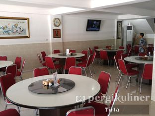 Foto 4 - Interior di Chang Tien Hakka Kitchen oleh Tirta Lie