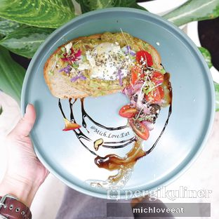 Foto 3 - Makanan di Plunge Dining & Co. oleh Mich Love Eat