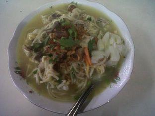 Foto - Makanan di Bumen Jaya 2 oleh Review Dika & Opik (@go2dika)