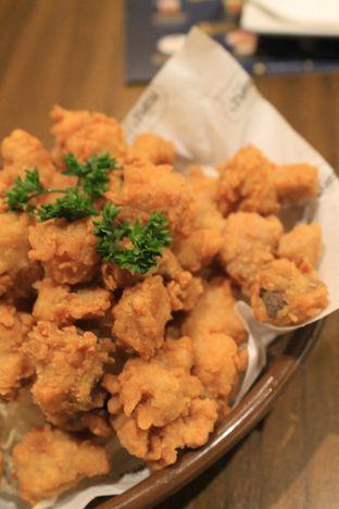 Foto 7 - Makanan di The People's Cafe oleh Prido ZH