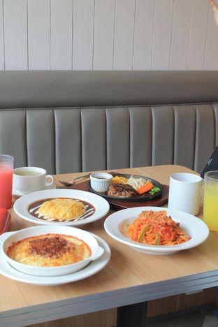 Foto 37 - Makanan di Food Days oleh Prido ZH