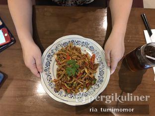 Foto 5 - Makanan di Mama Malaka oleh Ria Tumimomor IG: @riamrt