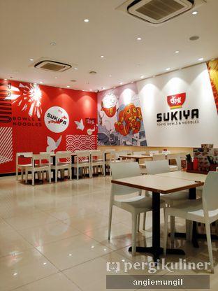 Foto review Sukiya oleh Angie  Katarina  4