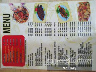 Foto 3 - Menu di Djajan Seafood oleh Nadia Sumana Putri