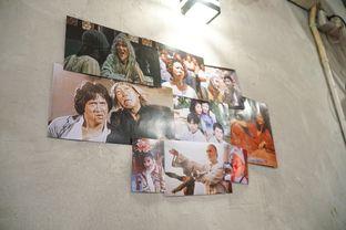 Foto review Kiong Hee oleh Rifqi Tan @foodtotan 8