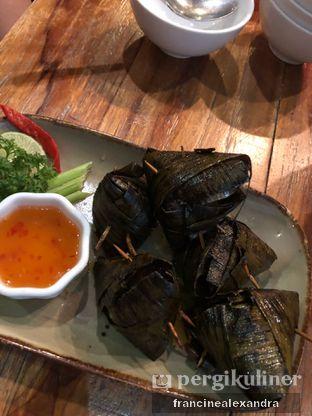 Foto 8 - Makanan di Ying Thai oleh Francine Alexandra