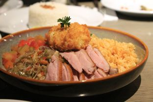 Foto 8 - Makanan di BAE by Socieaty oleh Prido ZH