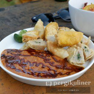 Foto review Cafe D'Pakar oleh Oppa Kuliner (@oppakuliner) 2