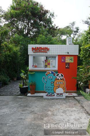 Foto review Popsmith oleh Saepul Hidayat 4