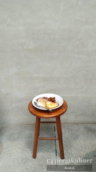 Foto 3 - Makanan di Warung Nako oleh Winata Arafad