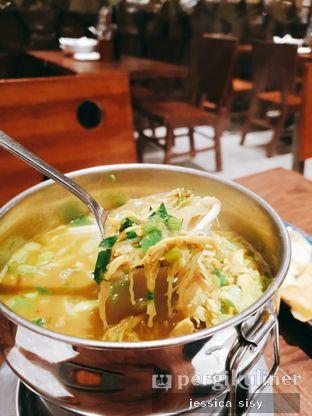 Foto 2 - Makanan di Remboelan oleh Jessica Sisy