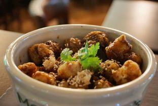 Foto 3 - Makanan di McGettigan's oleh Elvira Sutanto