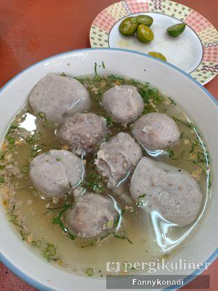 Foto 3 - Makanan di Bakso Sapi Singkawang 28 oleh Fanny Konadi