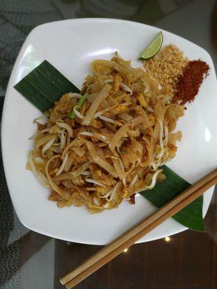 Foto 6 - Makanan di Bolan Thai Street Kitchen oleh AndroSG @andro_sg