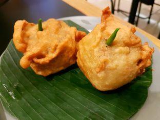 Foto 3 - Makanan di Cobek Penyet oleh ig: @andriselly