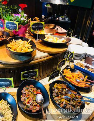 Foto 12 - Makanan di Tucano's Churrascaria Brasileira oleh Sienna Paramitha