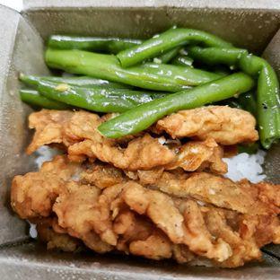 Foto 2 - Makanan di The Real Holysteak oleh vio kal