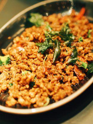 Foto 1 - Makanan di Thai I Love You oleh Indra Mulia