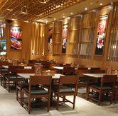 Foto Seats di Ichiban Sushi