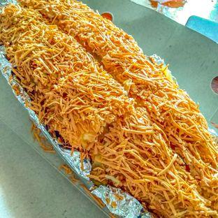 Foto review Macaroni Panggang (mp) oleh duocicip  1