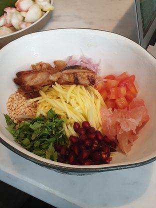 Foto 2 - Makanan di Hello Sunday oleh Pengembara Rasa