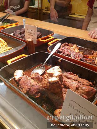 Foto 4 - Makanan di Supergrain oleh ig: @andriselly