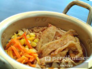 Foto review Mujigae oleh Eki Ayu || @eatmirer 4