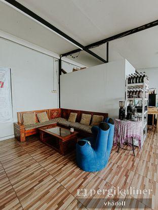 Foto review Kieta Coffee oleh Syifa  8