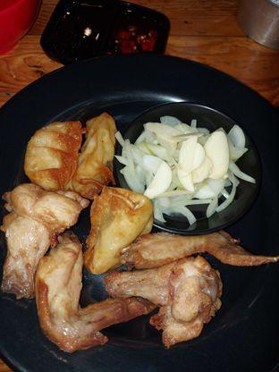 Foto review KKUMGA Korean BBQ oleh Mouthgasm.jkt  6