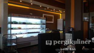 Foto 8 - Interior di Beauty Hotpot Restaurant oleh Selfi Tan