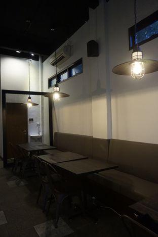 Foto 19 - Interior di KRAH Coffee & Cuisine oleh yudistira ishak abrar