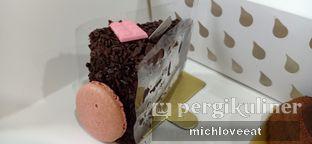 Foto review La Maison oleh Mich Love Eat 4