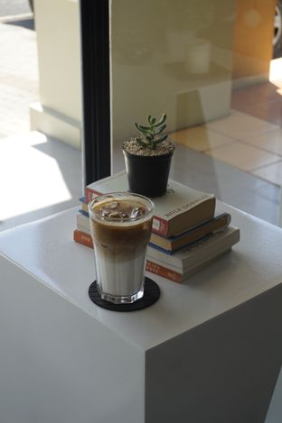 Foto 7 - Makanan di WINC Collaborative Space & Cafe oleh yudistira ishak abrar