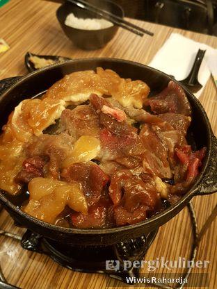 Foto 4 - Makanan di Raa Cha oleh Wiwis Rahardja