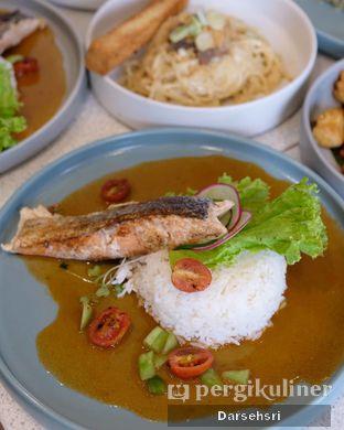 Foto 7 - Makanan di Twin House oleh Darsehsri Handayani