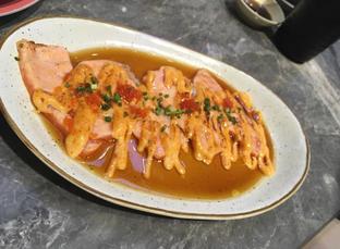 Foto 4 - Makanan di Sushi Go! oleh Mitha Komala