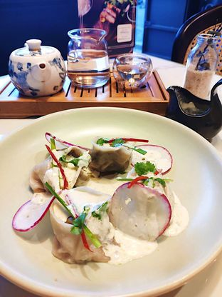 Foto 8 - Makanan di Lucky Number Wan oleh inggie @makandll