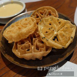 Foto 4 - Makanan di 1945 Restaurant - Fairmont Jakarta oleh Ladyonaf @placetogoandeat