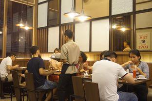 Foto 2 - Interior di Ta Wan oleh yudistira ishak abrar