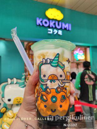 Foto 3 - Makanan di Kokumi oleh Nana (IG: @foodlover_gallery)