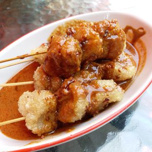 Foto review Cuanki Wildan oleh Kuliner Limited Edition 3